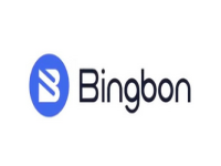 Bingbon-logo