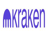 Kraken-lockup-new-whitebg