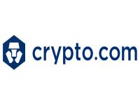crypto-com-vector-logo
